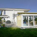 Angebote Häuser