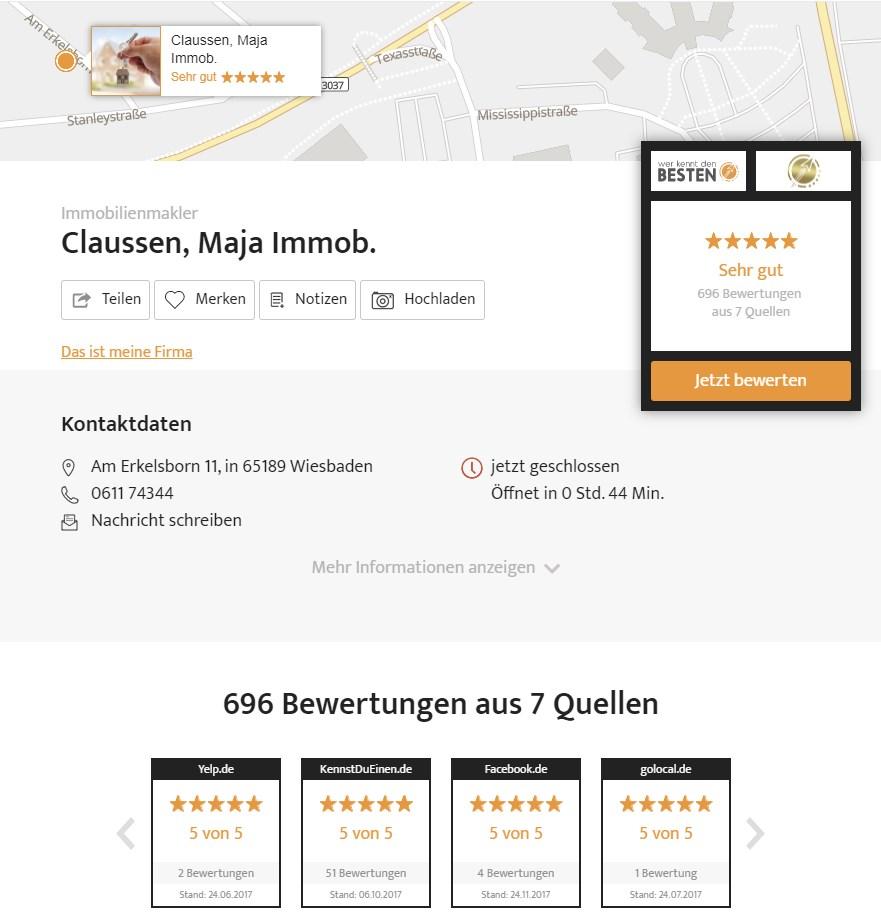 Groß Schreibe Den Besten Lebenslauf Galerie - Entry Level Resume ...