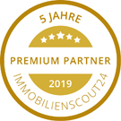 immobilienscout24 2019