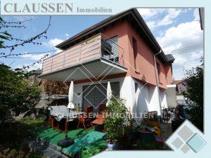 Zweifamilienhaus Wiesbaden-Schierstein