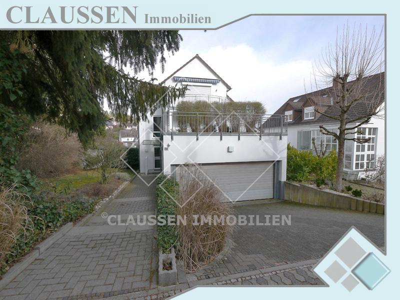 Mietwohnung Wiesbaden-Naurod