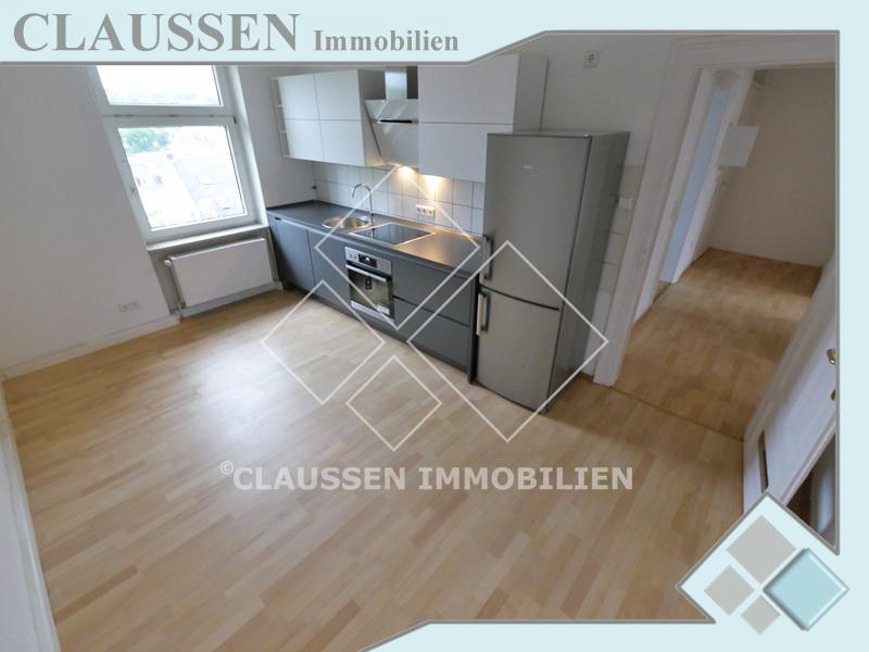 Mietwohnung Wiesbaden Nähe Taunusstrasse