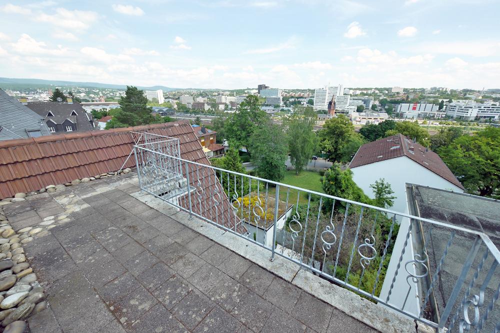 Mietwohnung Wiesbaden