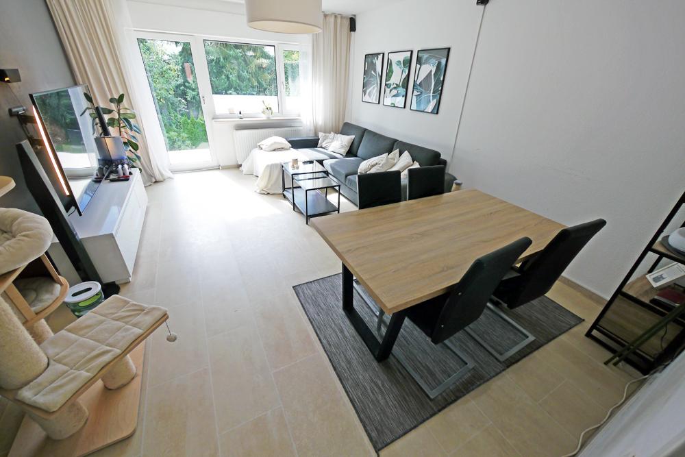Eigentumswohnung Taunusstein